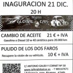 IMG-20121223-WA0010