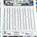 IMG-20121226-WA0000