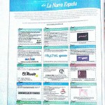 IMG-20121226-WA0002